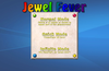 Jewel Fever for Windows 8