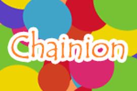 Chainion