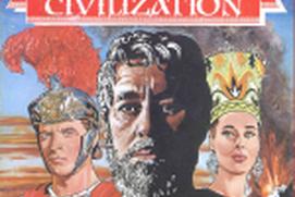 Advanced Civilization Calculator