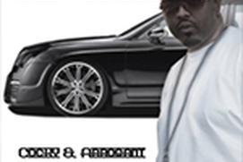 Cocky & Arrogant Album App