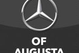 Mercedes-Benz of Augusta