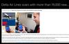 RSS Feeds Reader for Windows 8