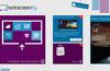 Lockscreenify for Windows 8