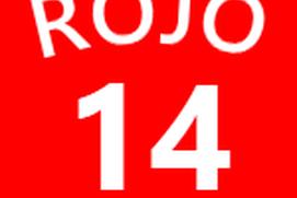 1st4Fans Independiente edition