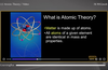 Physics, Chemistry and Math-simpleNeasyApp by WAGmob for Windows 8