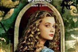 Alice in Wonderland F