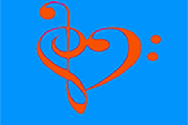 Learn Sheet Music!!