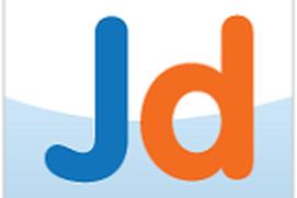 Justdial (JD)