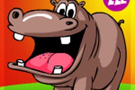 Kids Animals Farm & Zoo