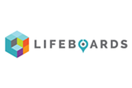 LifeBoards