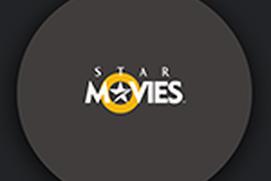 Movies Star