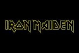 Iron Maiden Lovers