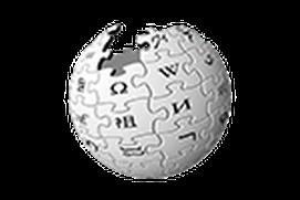 My Wikipedia