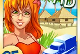 Virtual City 2: Paradise Resort HD