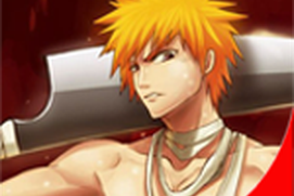 Bleach Full Collection [No Ads]