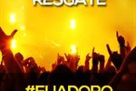 EuAdoro - Resgate