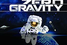 Zero Gravity Album App