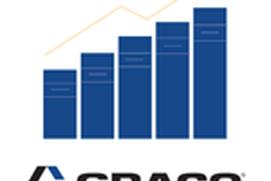 Graco Sales Book