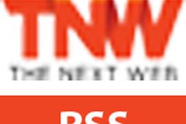 The Next Web News