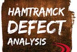 Hamtramck Dirt Defect