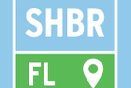 Safety Harbor, Florida Local