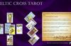 Celtic Cross Tarot for Windows 8