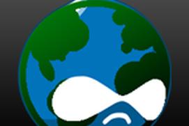 Drupal Planet