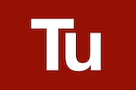 Tubey