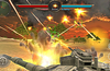 World War of Tanks 3D for Windows 8