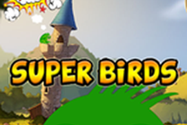 Super Birds