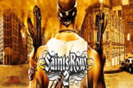 Full Walkthrough Saints Row 2