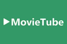 MovieTube - Free HD Movies