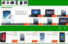 Featured offers, deals, best sellers and biggest savings from BestBuy