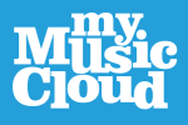 MyMusicCloud - Toshiba