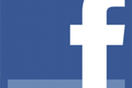 Ultimate Client for Facebook