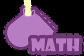 Unicorn Mathematic