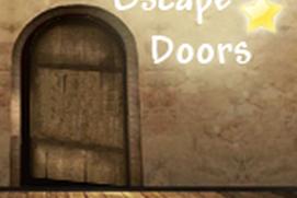 Escape Doors
