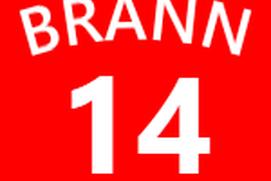 1st4Fans Brann