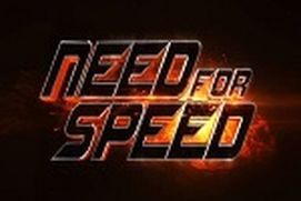 Need for Speed Historia no oficial