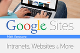 How to Make Google Sites
