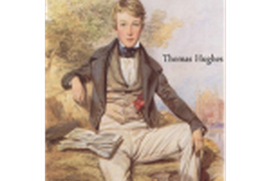 Tom Brown's Schooldays - ebook