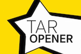 sTar Opener