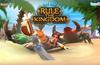 Rule the Kingdom for Windows 8
