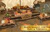 Black market: for the rare & powerful