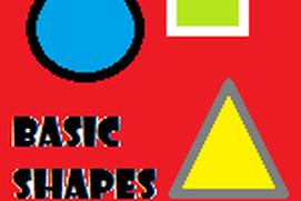 BasicShapes