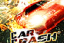 Car Crash Simulator 3D