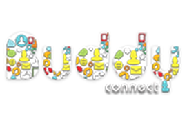 Buddy Connect