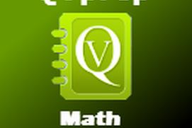 QVprep Learn Math Grade 2