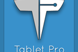 Tablet Pro
