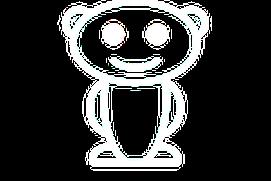 Awesome Reddit